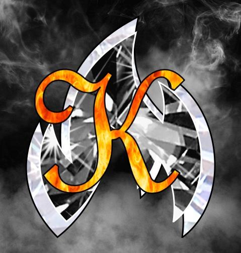 Kylofire ( Colin Baker )