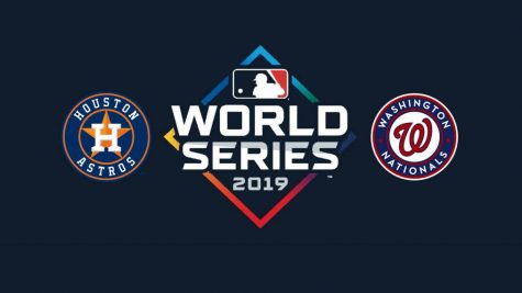 https://mainstreetconnect.org/event/nationals-baseball/