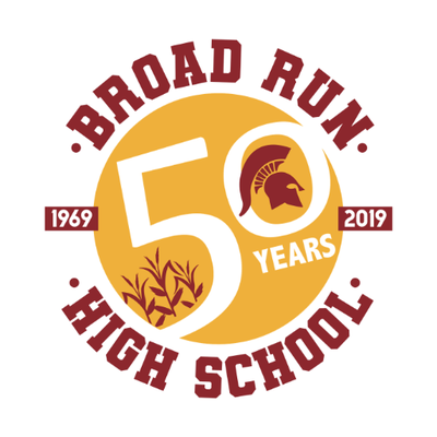 Broad Run Through the Years
